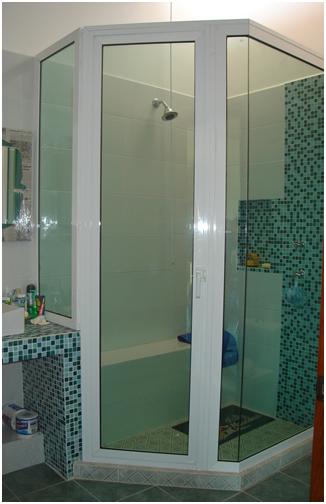 Cancel De Ba O Vidrios Y Aluminios De Cancun